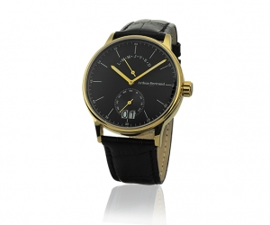 1803 la nouvelle collection de montres arthus bertrand - Maison arthus bertrand ...