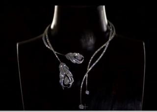 L'Esprit de la Haute Joaillerie - Chanel