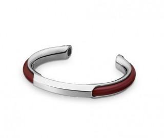 Bracelet cuir homme Hermès