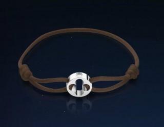 Bracelet lien Homme Louis Vuitton