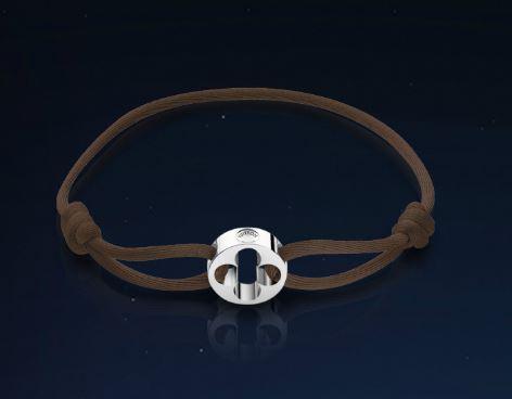 bracelets pour homme les tendances printemps et 2013. Black Bedroom Furniture Sets. Home Design Ideas