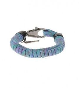 Bracelet Mouton Collet