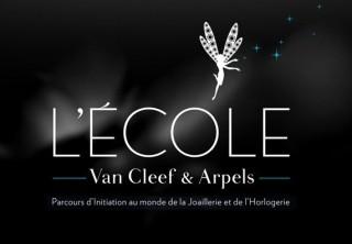 Ecole, Van Cleef & Arpels