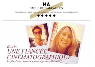 ma-bague-de-fiancailles.com