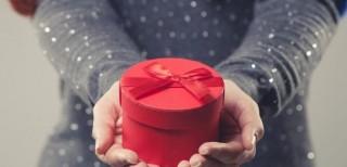 cadeaux noël 2014