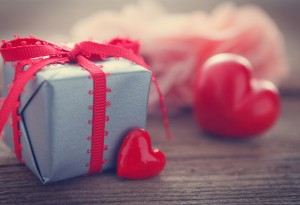 valentine's day st valentin