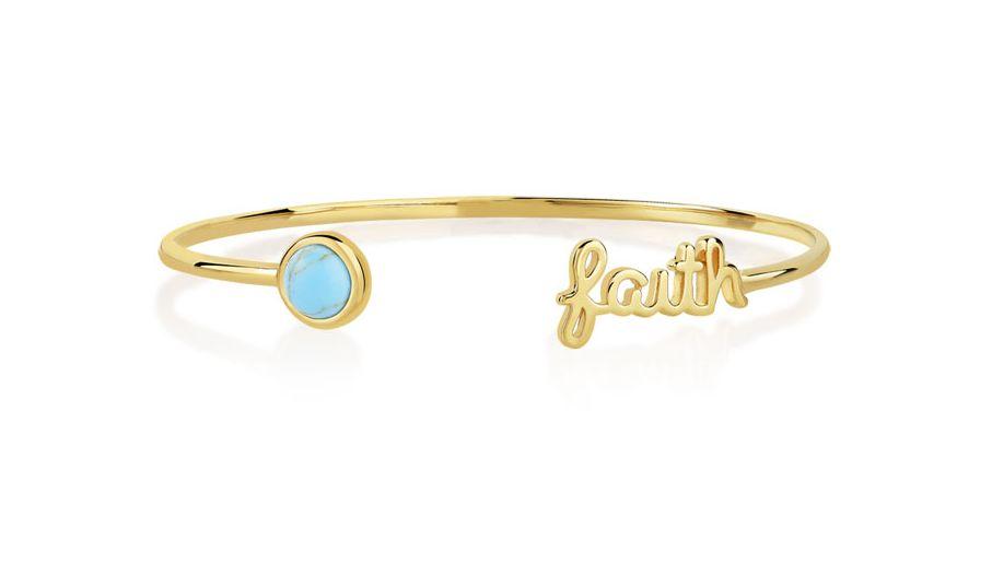 bracelet collection Marion Bartoli