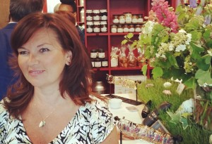 creatrice bijoux Paloma Stella