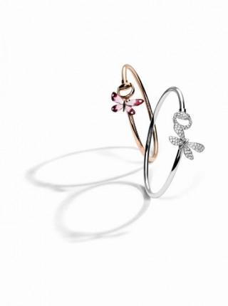 Bracelet Flora Gucci
