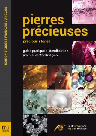 guide pierres precieuses
