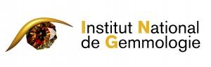 institut national de gemmologie