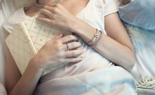 bracelets zabok