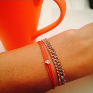 bracelet-redine