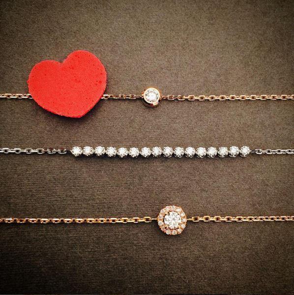 bracelets redline-st-valentin