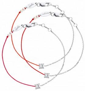 bracelets-redline