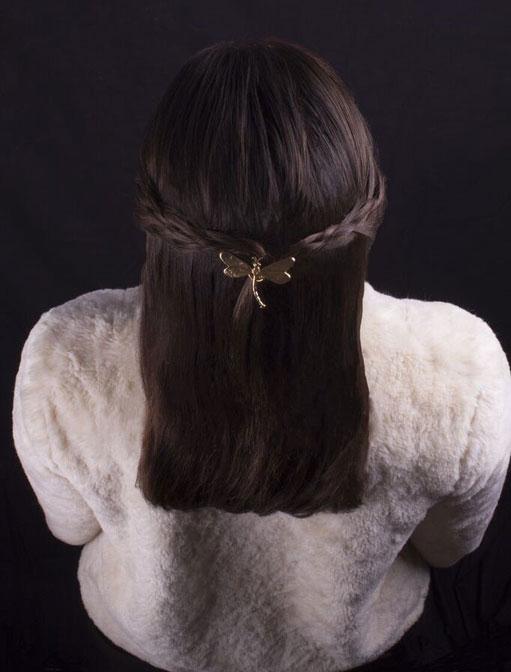bijoux-pour-cheveux-guepes-et-papillons
