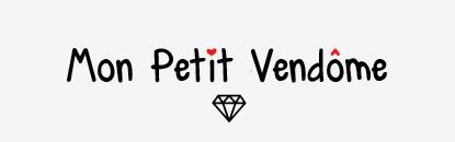 Mon Petit Vendôme: Le blog de la Joaillerie