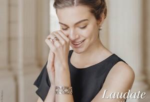 Bijoux Laudate