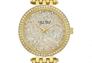 caravelle-new-york