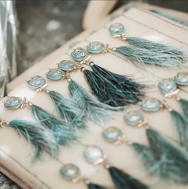 bijoux fantaisie haut de gamme marseille