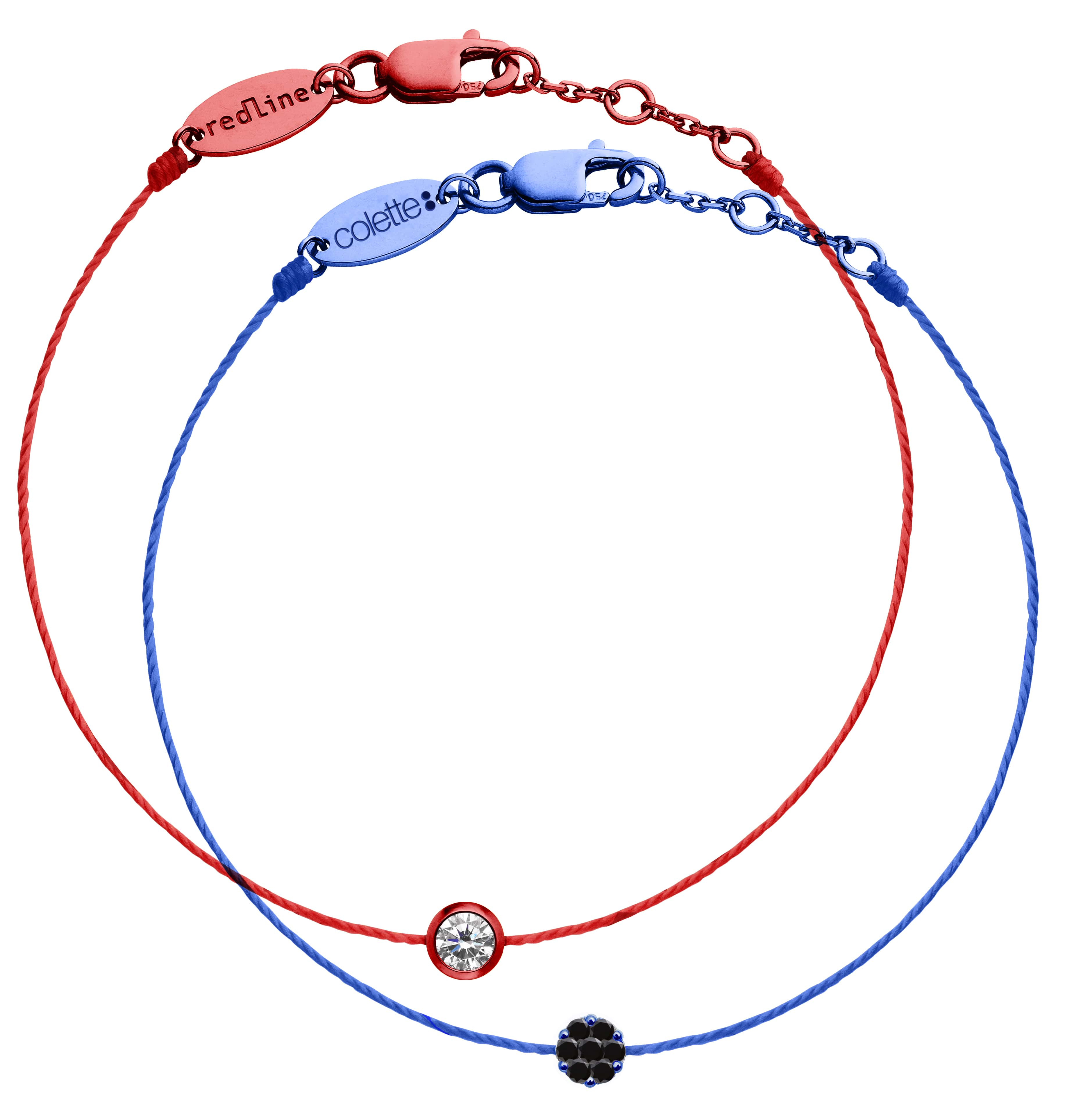 redline-or-bleu-or-rouge-min
