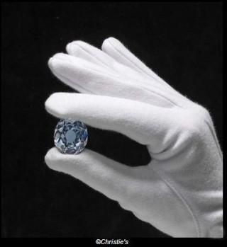 Choisir Son Diamant