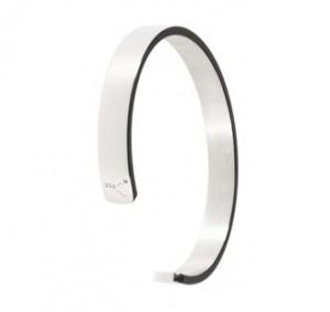 Bracelet Gramme