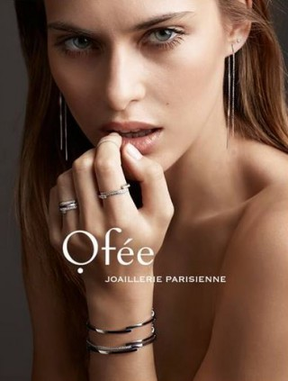 Ofee joaillerie parisienne