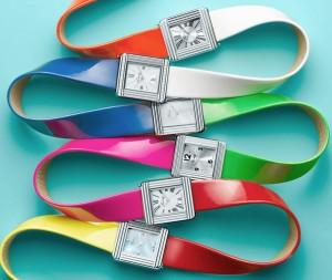 Bracelet Montre Poiray