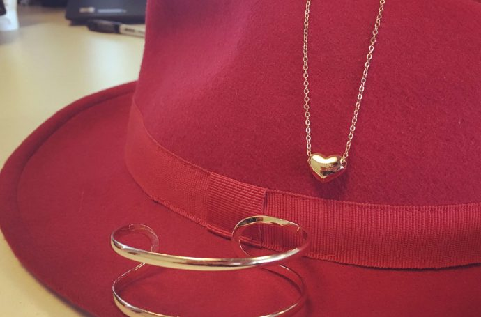 herlinG bijoux