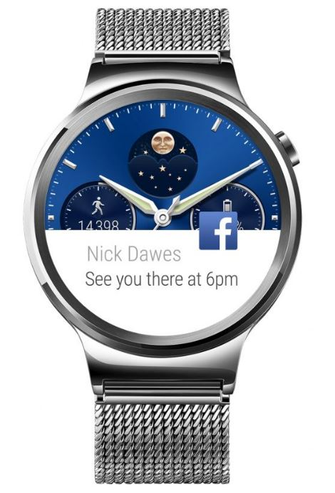 montre-huawei-w1-android