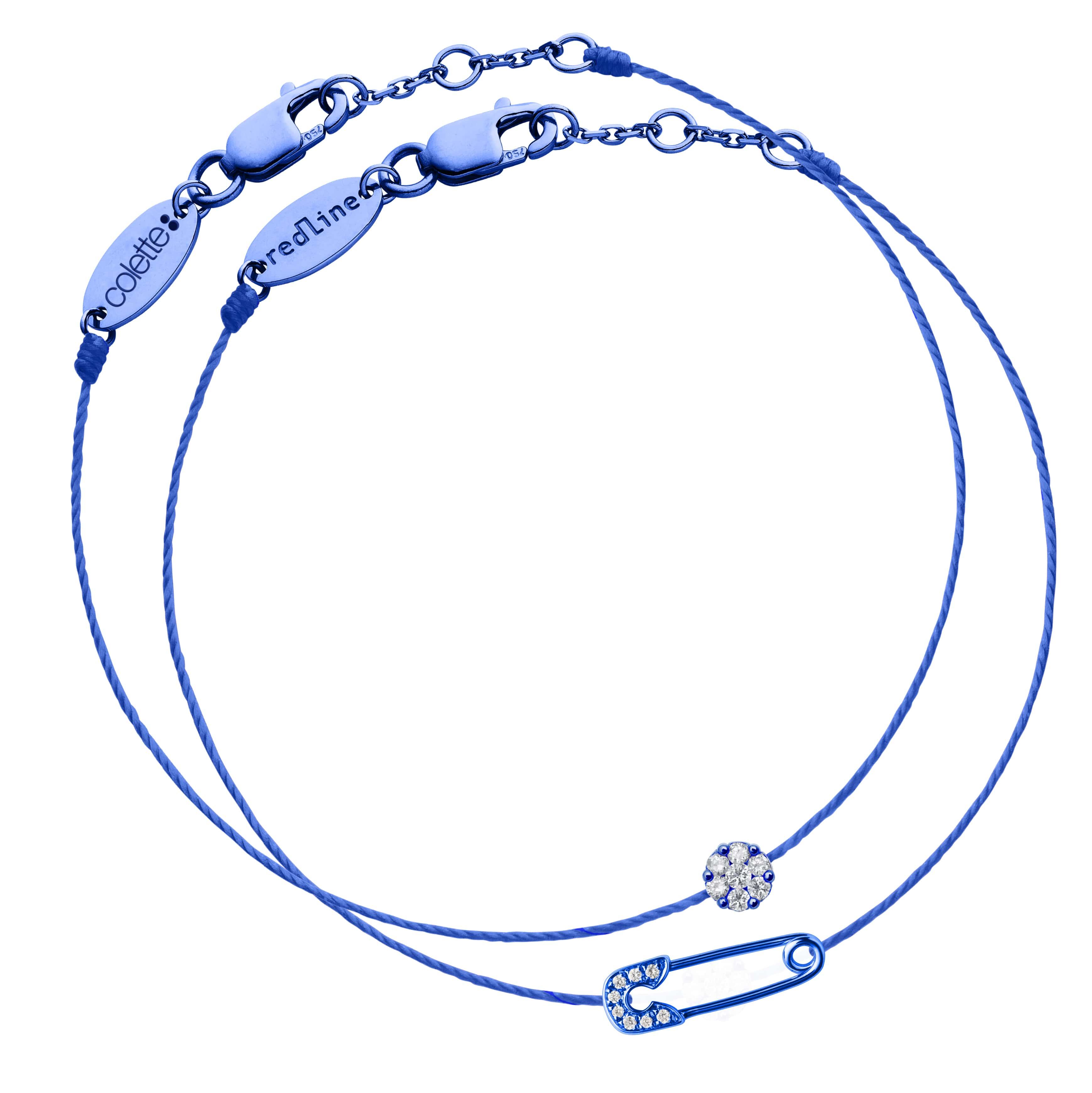 bracelet_illusion_ange_ORBLEU-2logos-min