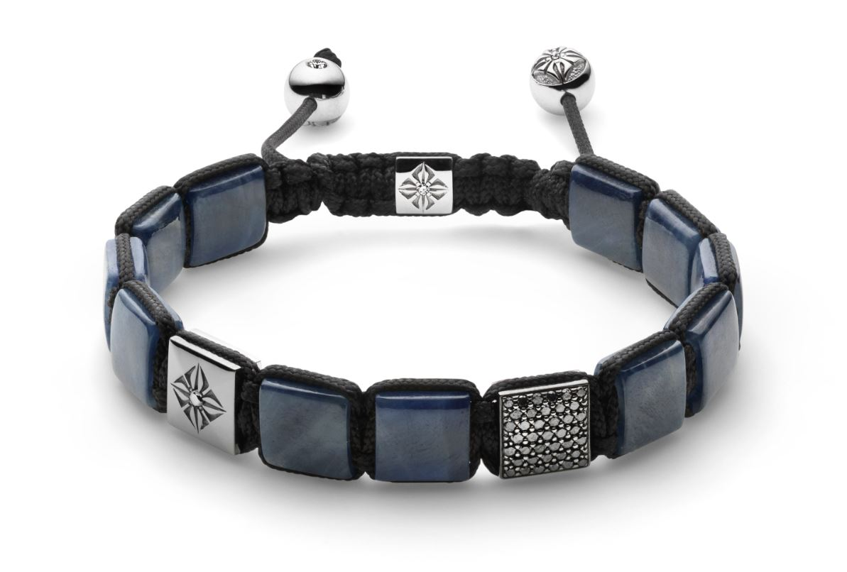 Bracelet SHAMBALLA JEWELS